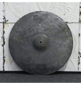 Dream Dream Dark Matter Crash Cymbal 16in (1074g)
