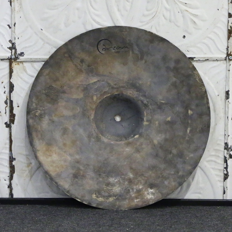 Dream Dream Dark Matter Crash Cymbal 16in (1074g)