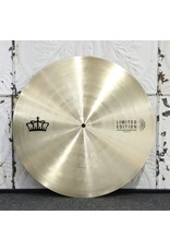 Sabian Sabian Chick Corea Royalty Ride 18in (1374g) - Limited Edition