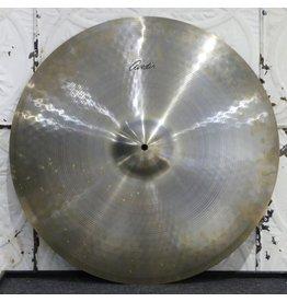 Zildjian Cymbale crash/ride Zildjian A Avedis 22po (2522g) - Demo