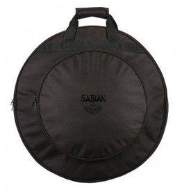 Sabian Sabian Quick Cymbal Bag 22in