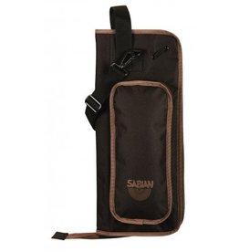 Sabian Sabian Arena Sticks Bag