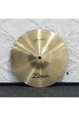 Zildjian Used Zildjian A Splash Cymbal 10in (278g)