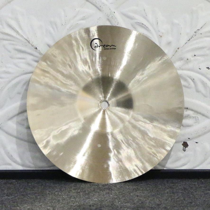 Dream Dream Bliss Splash Cymbal 10in (294g)