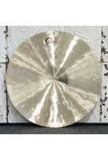 Dream Dream Vintage Bliss Crash/Ride Cymbal 19po (1580g)