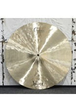 Dream Dream Bliss Paper Thin Crash Cymbal 18in