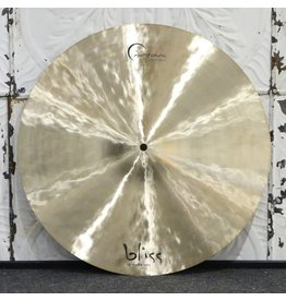 Dream Dream Bliss Paper Thin Crash Cymbal 18in (1130g)