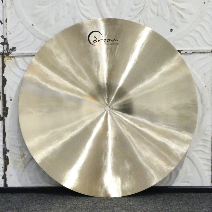 Dream Dream Bliss Paper Thin Crash Cymbal 16in