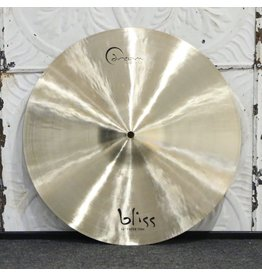 Dream Dream Bliss Paper Thin Crash Cymbal 16in (896g)