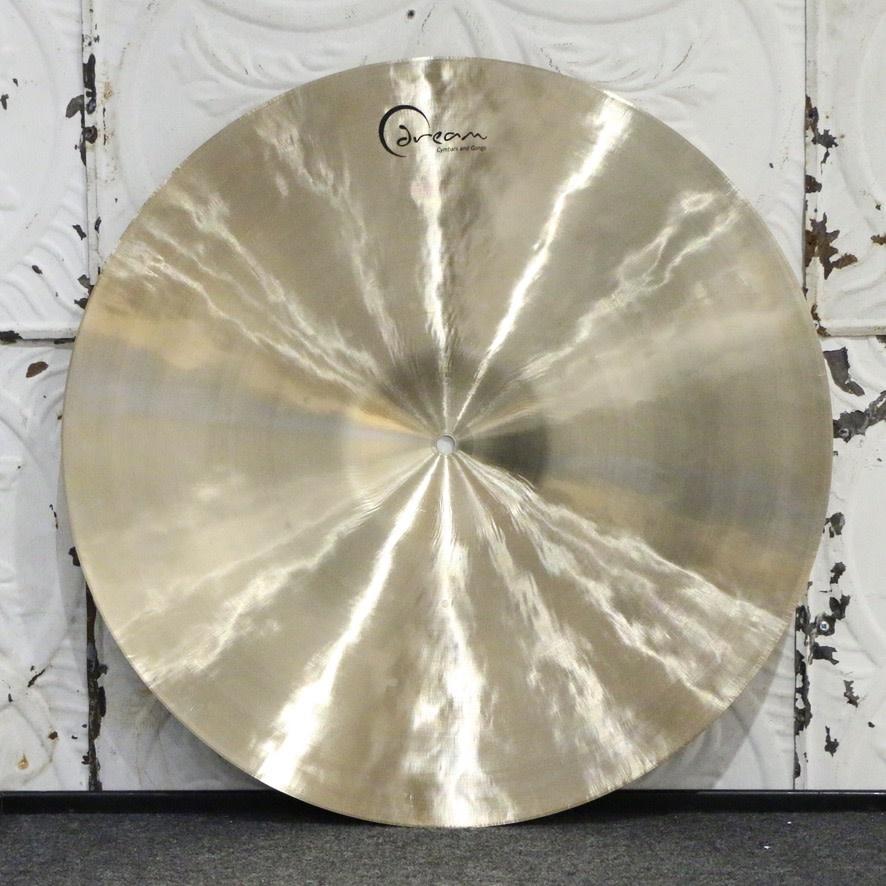 Dream Dream Bliss Crash/Ride Cymbal 20in