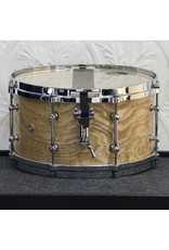Tama Tama SLP G-Maple Snare Drum 13X7in