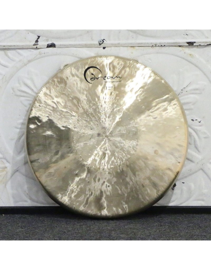 Dream Dream Gong Tiger 12in