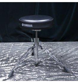 Yamaha Banc de batterie usagé Yamaha DS840