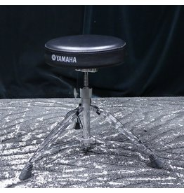 Yamaha Used Yamaha Drum Throne DS840