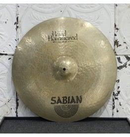 Sabian Used Sabian HH Duo Ride 20in (2054g)