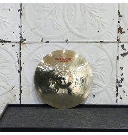 Zildjian Cymbale usagée Zildjian Oriental Trash Splash 11po (340g)