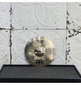 Meinl Cymbale splash usagée Meinl Soundcaster Custom 10po (266g)