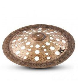 Zildjian Zildjian K Custom Special Dry Trash China cymbal 18in