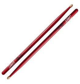 Zildjian Zildjian ASJD Josh Dun Drum Sticks