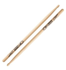 Zildjian Zildjian ASTP Thomas Pridgen Drum Sticks