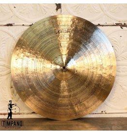 Sabian Sabian Artisan Elite Ride Cymbal 22in (with bag)
