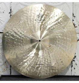 Zildjian Cymbale ride Zildjian K Constantinople Renaissance 22po (2478g)