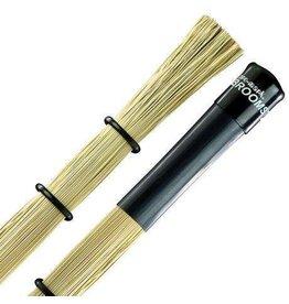Promark Baguettes Promark Broomsticks - large