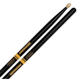 Promark Promark 5A Forward Balance Active Grip Drum Sticks