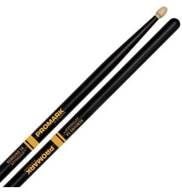 Promark Promark 5A Rebound Balance Active Grip Drum Sticks