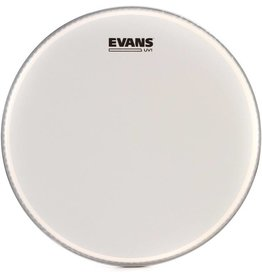 "Evans Evans UV1 Drum Head 13"""