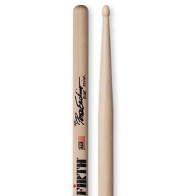 Vic Firth Vic Firth Peter Erskine Ride Drum Sticks