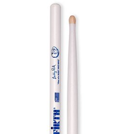 Vic Firth Baguette de caisse claire Vic Firth Buddy Rich Signature
