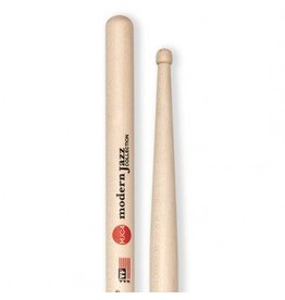 Vic Firth Vic Firth Modern Jazz Collection - 4 snare sticks