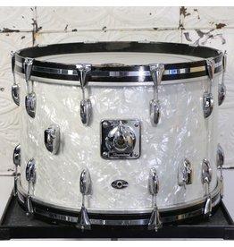Slingerland Used Slingerland Bass Drum 16X22in