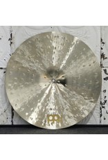 Meinl Meinl Byzance Foundry Reserve Crash 20in (1655gr)