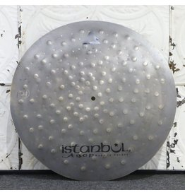 Istanbul Agop Istanbul Agop 20in XIST Dry Dark Flat Ride (1518g)
