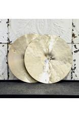 Zildjian Zildjian K Constantinople Hi Hat Cymbals 14in (1000/1126g)