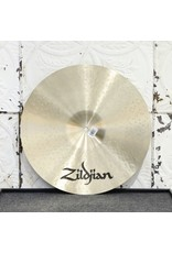 Zildjian Zildjian K Custom Dark Crash Cymbal 18in (1326g)