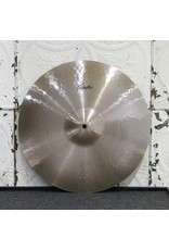 Zildjian Zildjian A Avedis Crash/Ride Cymbal 18in (1306g)