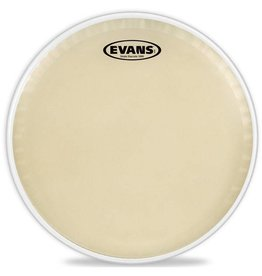 Evans Evans Strata Staccato 1000 Drum Head 14in
