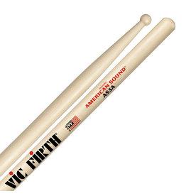 Vic Firth Vic Firth Drum Sticks AS5A