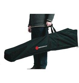 Bergerault Bergerault Travel Bags for XPTR35