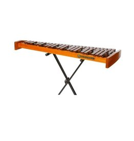 Bergerault Xylophone sur table Bergerault 3.5 octaves palissandre