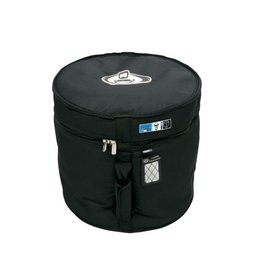 Protection Racket Protection Racket Floor Tom Bag 16X14in