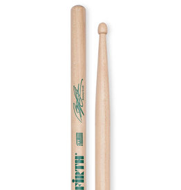 Vic Firth Baguettes de caisse claire Vic Firth Benny Greb