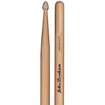 Promuco Promuco John Bonham Signature Sticks
