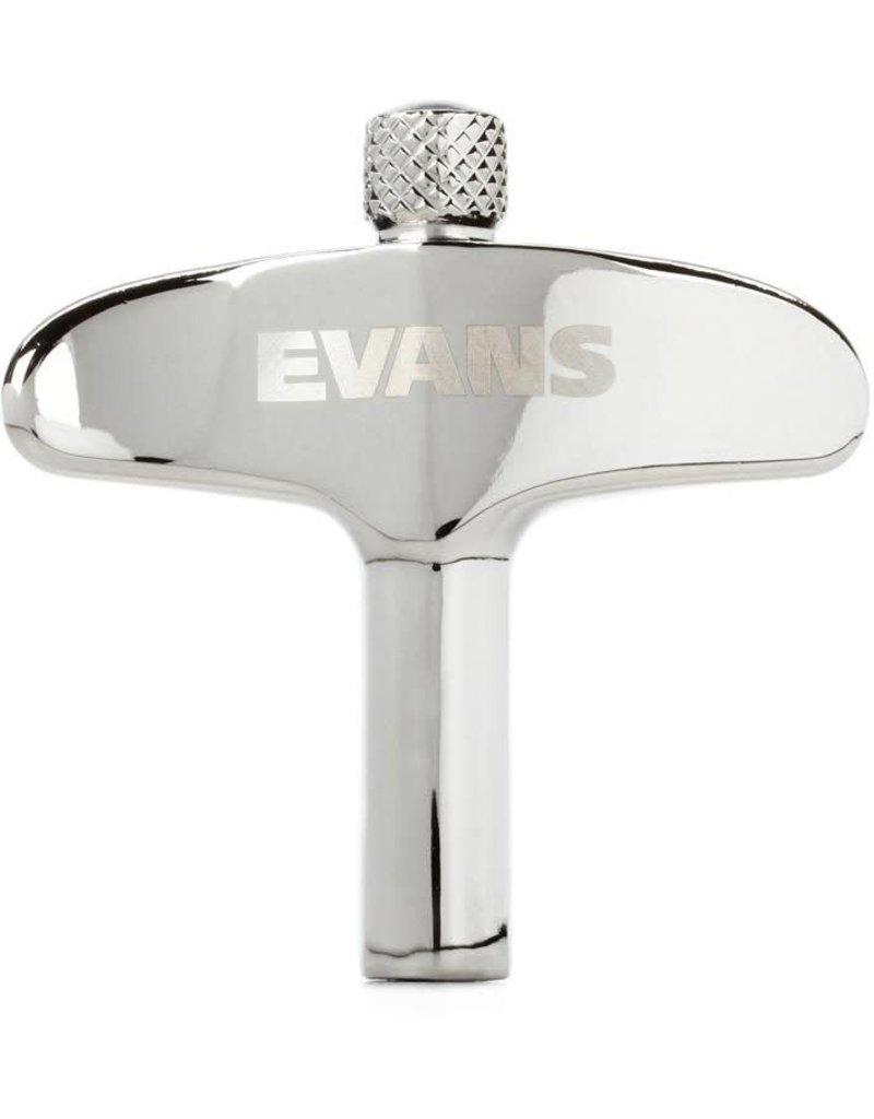Evans Evans Magnetic Drum Key