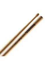 Innovative Percussion Innovative Percussion Christopher Lamb CL 2L Snare Drum Sticks