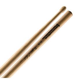 Innovative Percussion Baguettes de caisse claire Innovative Percussion Christopher Lamb CL 2L