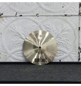 Dream Dream Contact Splash Cymbal 8in (198g)